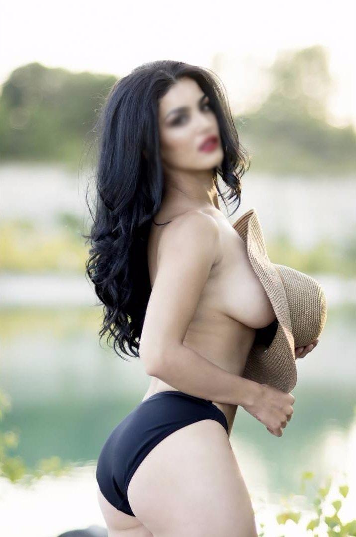 new escort agency girl girl