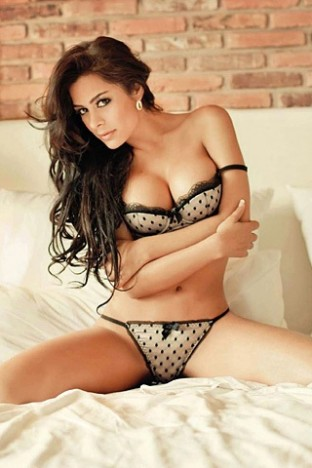 Best Place to Find VIP Escorts Service - Escorts in Delhi